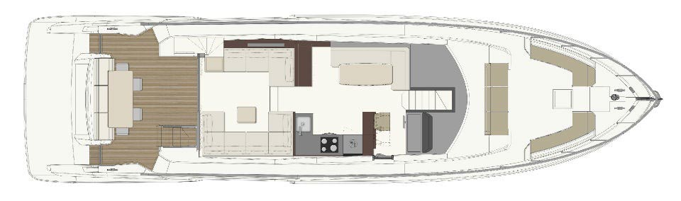 FerrettiYachts_670Project_Main deck_29275 CRP