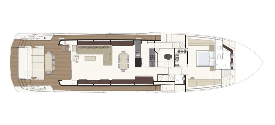 FerrettiYachts_920Project_Main Deck_20419