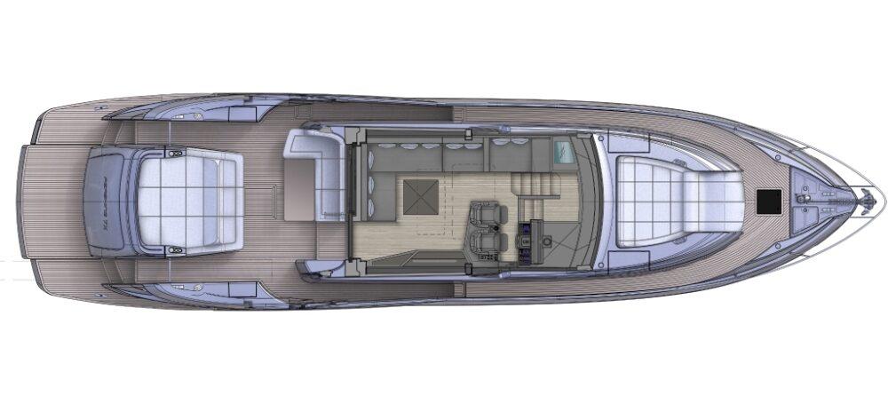 Pershing-7x New GA3