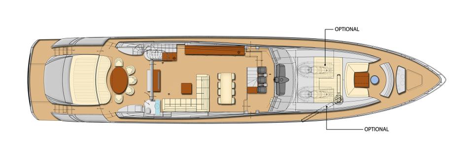 Pershing_108_Main deck_12063