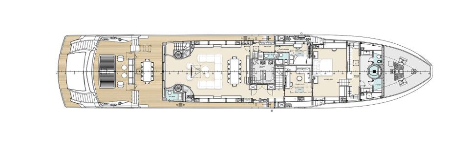 Pershing_140New_Main Deck_43221