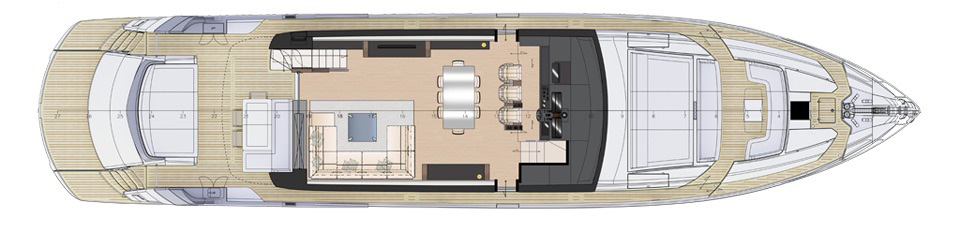 Pershing_9xNew_Main Deck_26640 crp