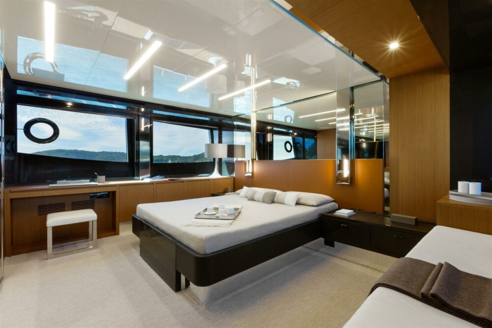 RIVA 76 PERSEO ds_45524