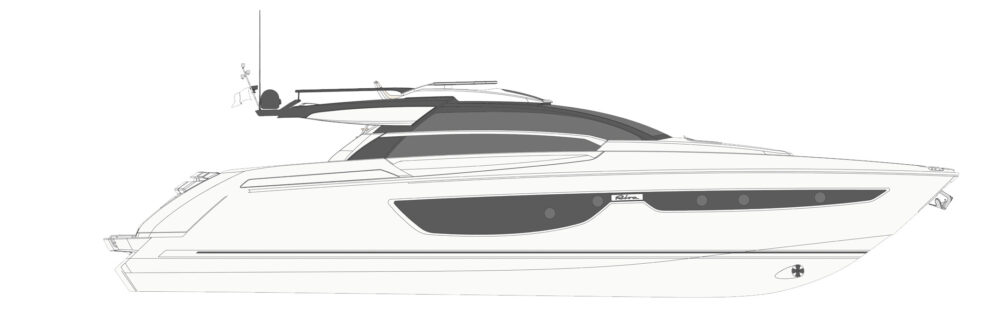 RIVA 76 PERSEO_ds_39893 CRP