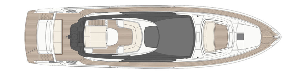 RIVA 76 PERSEO_ds_39894 CRP