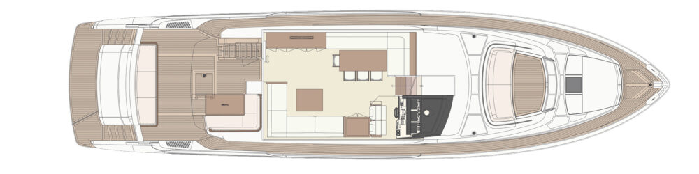 RIVA 76 PERSEO_ds_39895 CRP