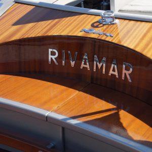 Riva Aquariva #68_RIVAMAR (30)