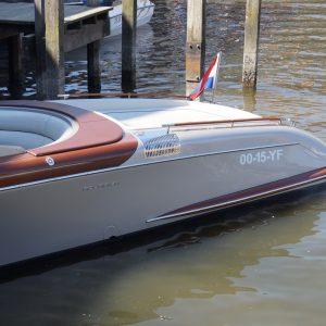 Riva Aquariva #68_RIVAMAR (61)