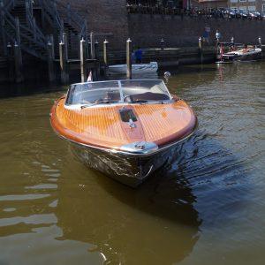 Riva Aquariva #68_RIVAMAR (68)