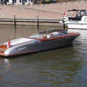 Riva Aquariva #68_RIVAMAR (80)