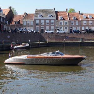 Riva Aquariva #68_RIVAMAR (83)