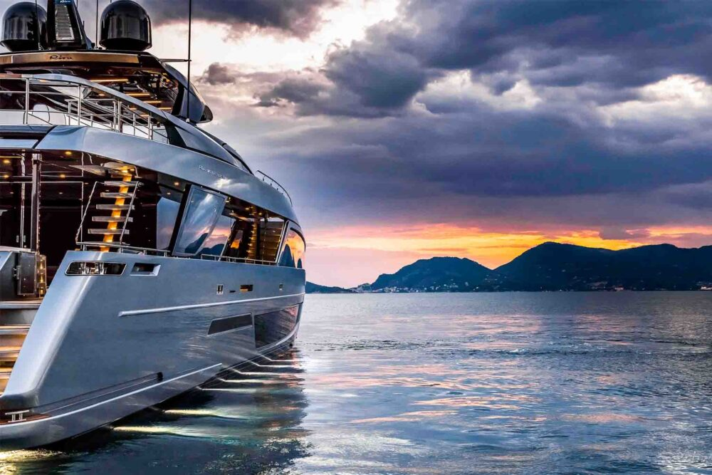 Riva110'DolcevitaNewCruising_0021_32283 EXT