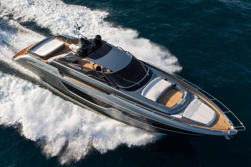 Riva76'Bahamas ds_45845 2k