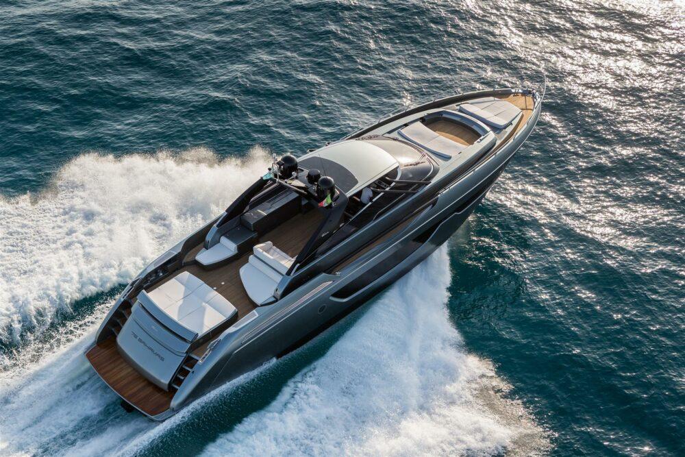 Riva76'Bahamas ds_45846 EXT