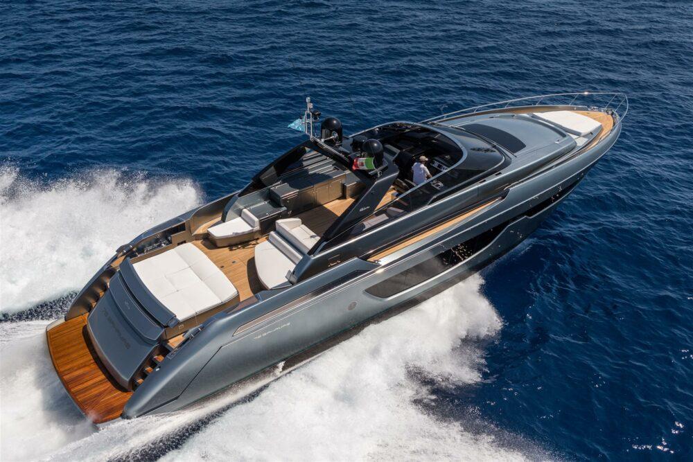 Riva76'Bahamas ds_45852