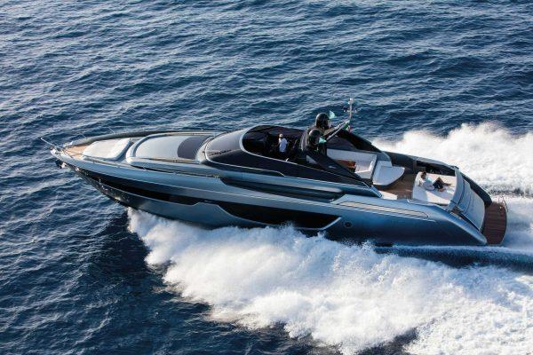 Riva76'BahamasCruising_0003_17445