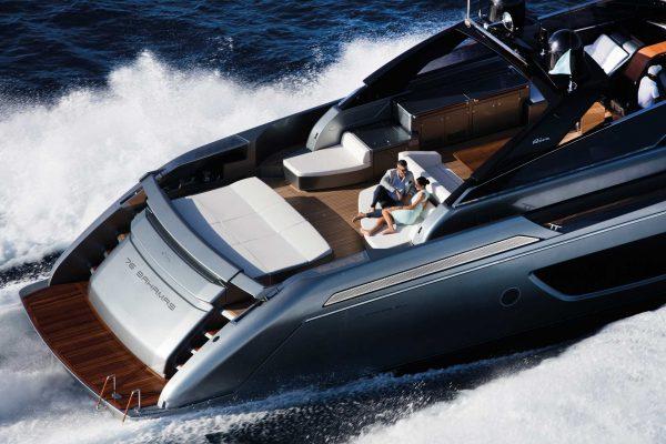 Riva76'BahamasCruising_0011_17453