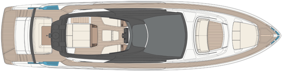 Riva_76'PerseoSuperProject_Top_48885