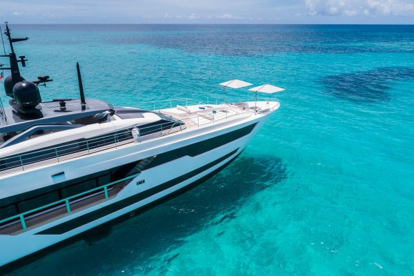 CustomLine120'NewCruising_0014_31831