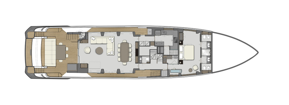 CustomLine_106'Project_Main Deck_34501