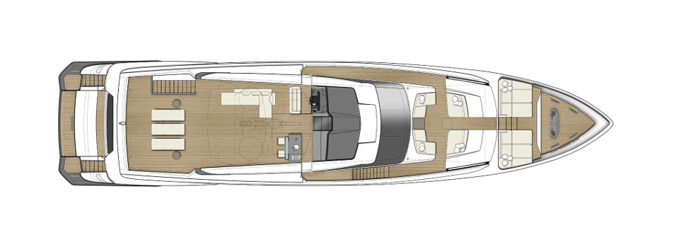 CustomLine_106'Project_Sun Deck_34499