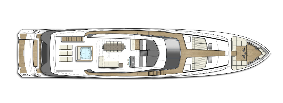 CustomLine_120'Project_Flybridge_29924
