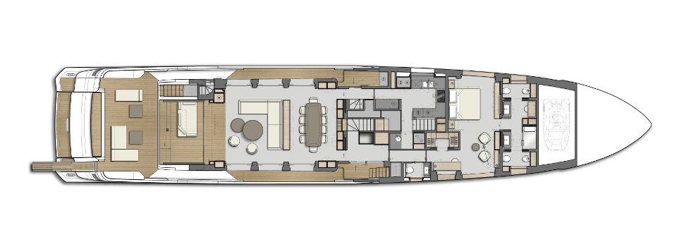 CustomLine_120'Project_Main Deck_29925