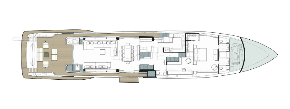 CustomLine_Navetta42_Main Deck_33534