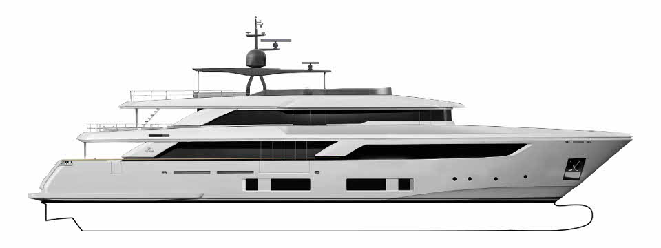 CustomLine_Navetta42_Profile_33530
