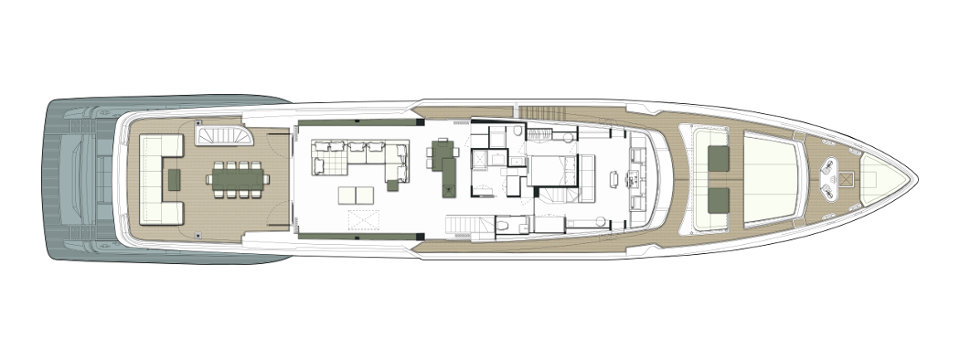 CustomLine_Navetta42_Upper Deck_33533