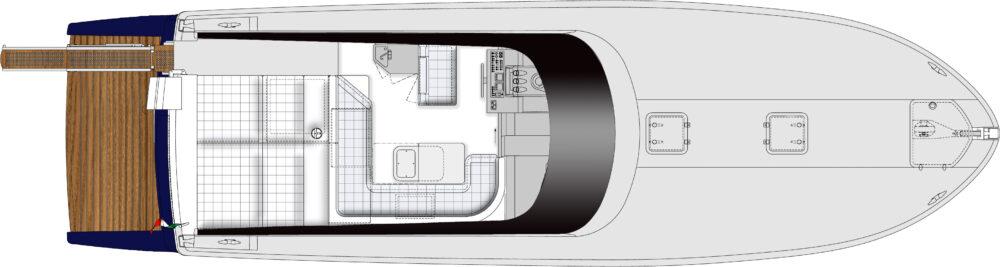 IT45-00@00-CP-01-T00-PG-Std-2EU-A-Piani generali standard 2 cabi