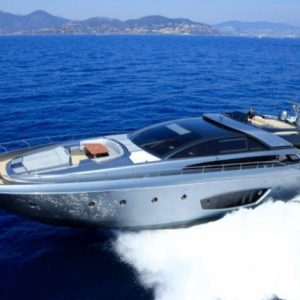 Riva Domino 86#14_My Choice (4)