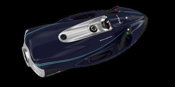 SEABOB-F5-S-Riva_3
