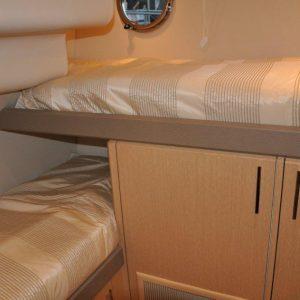 720 4th cabin