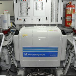 720 engine room 2