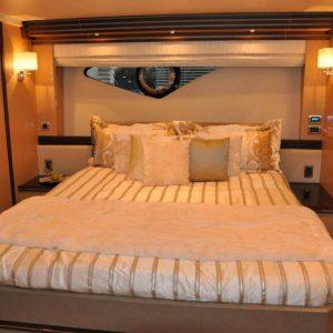 720 owner cabin 2