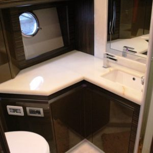 VIPcabin Bathroom 780h4