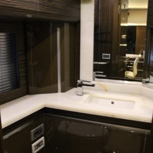 doubleguestcab office bathroom 780h4