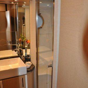 rwins bathroom