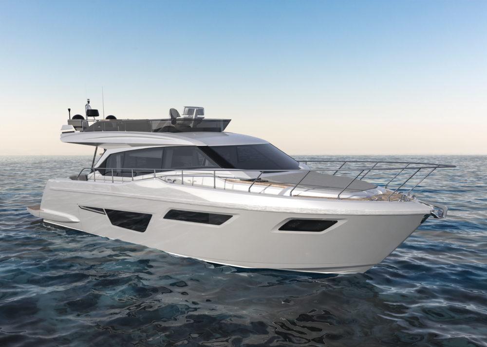 Ferretti Yachts 500_7