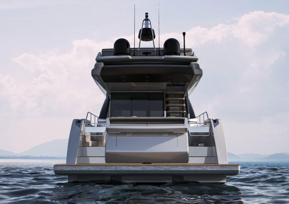 Ferretti Yachts 500_8