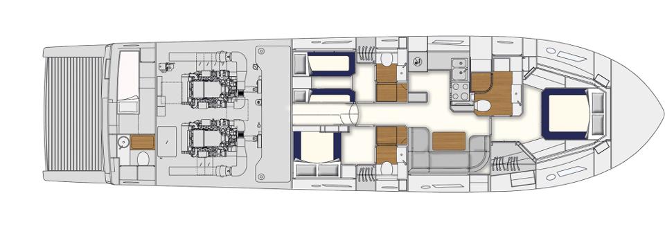 Itama_62_Lower deck_11611