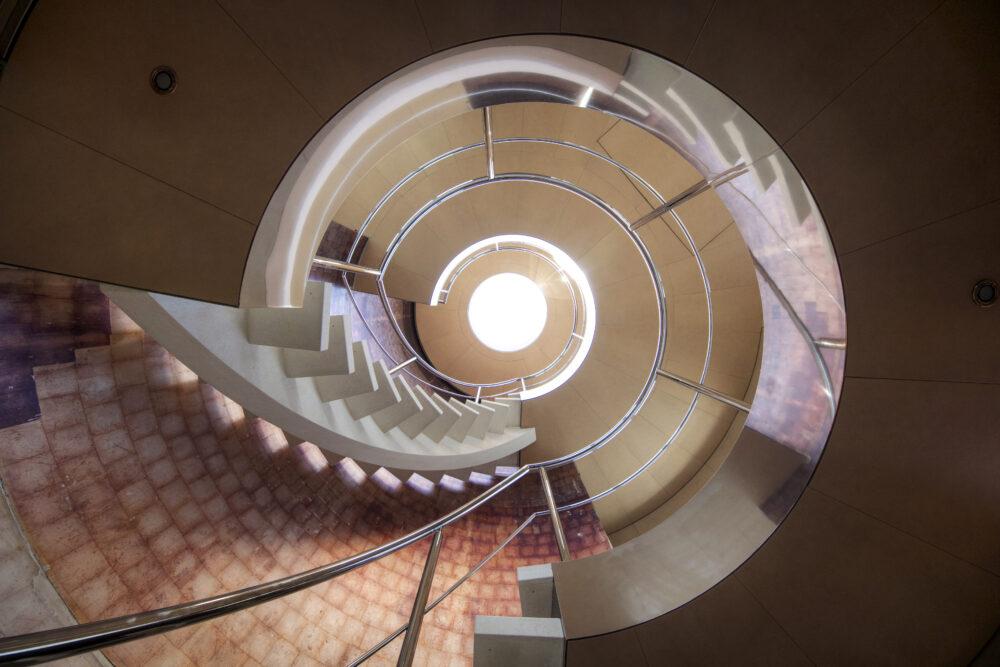 BM stairs (3)