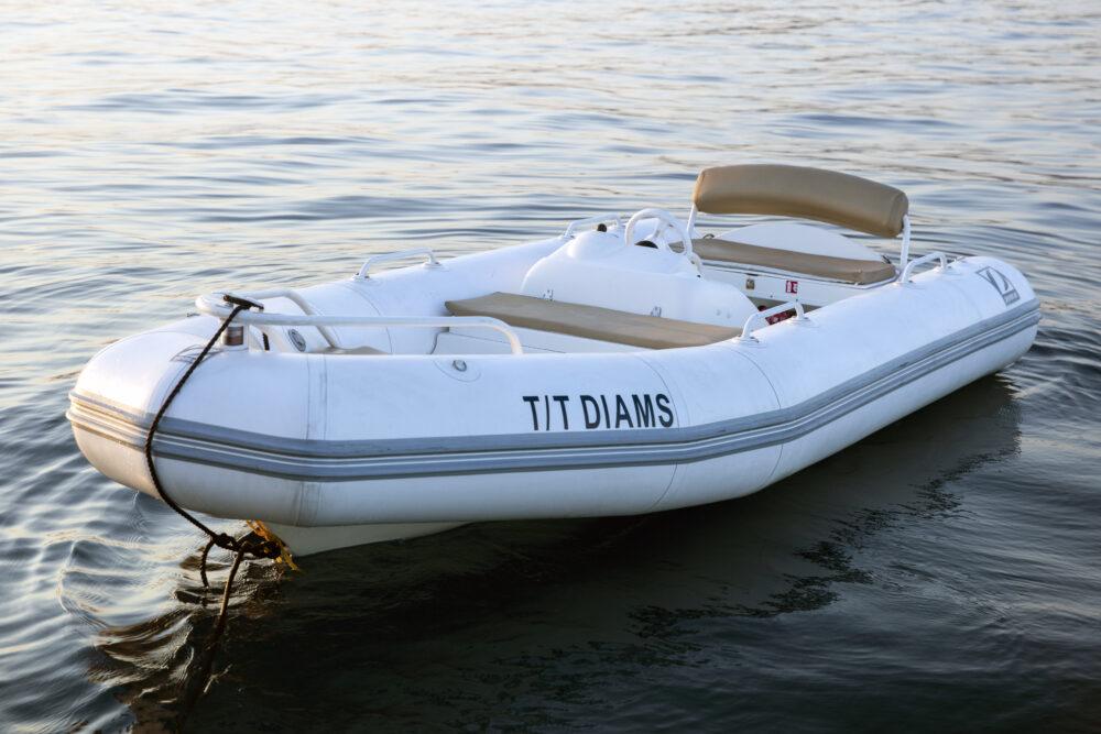 DIAMS3L0A4292