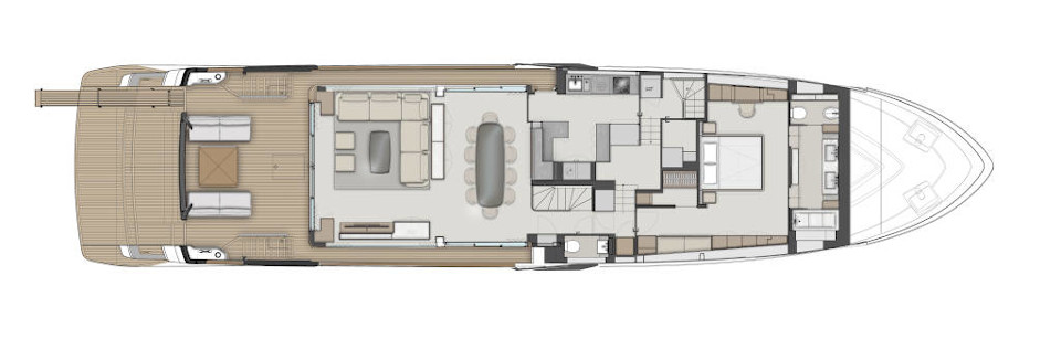 FerrettiYachts_1000Project_Main deck_44590