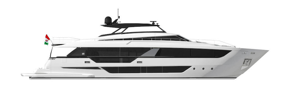 FerrettiYachts_1000Project_Profile_44582