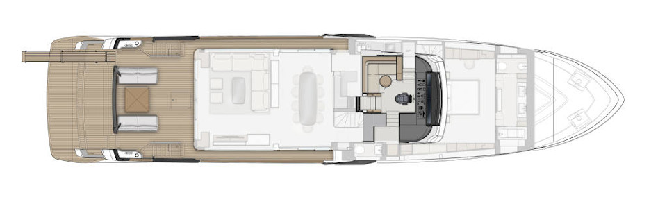FerrettiYachts_1000Project_Wheelhouse_44589