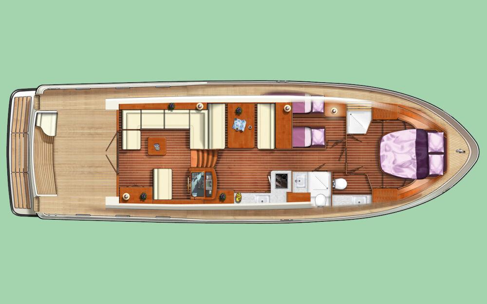 Linssen-Grand-Sturdy-470-Sedan-Wheelhouse_layout