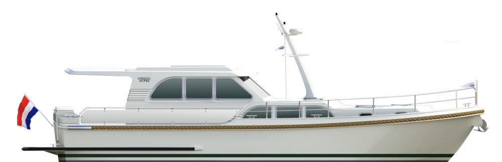 Linssen-Grand-Sturdy-470-Sedan-Wheelhouse_silhouet