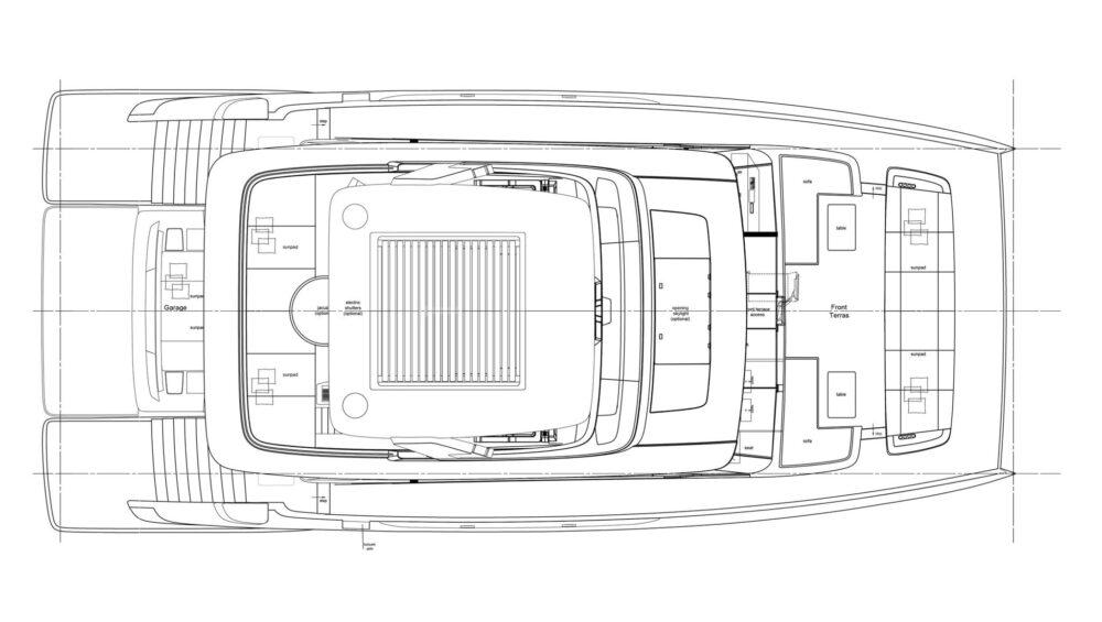 100-sunreef-power-layout-1